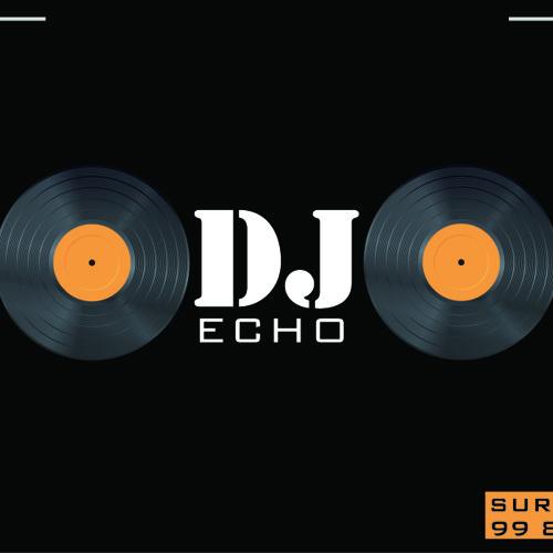 GT 40 x U8 - Jerome Isma-Ae vs Mastiksoul (DJ Echo Edit)