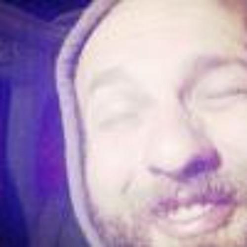 John Varn's avatar