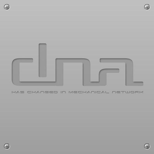 mechanicalnetworkDNA's avatar