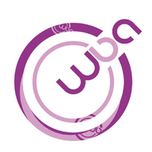wba-records's avatar