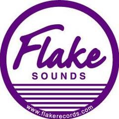 FLAKE_SOUNDS