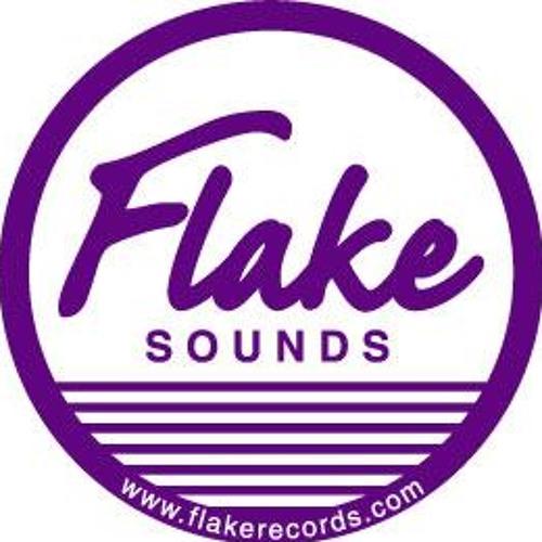 FLAKE_SOUNDS's avatar