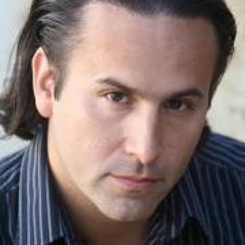 Fabian Andino's avatar