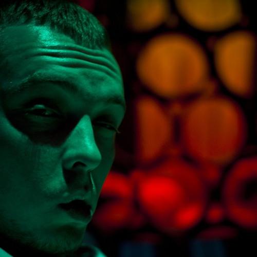 beatmakerp1ng's avatar