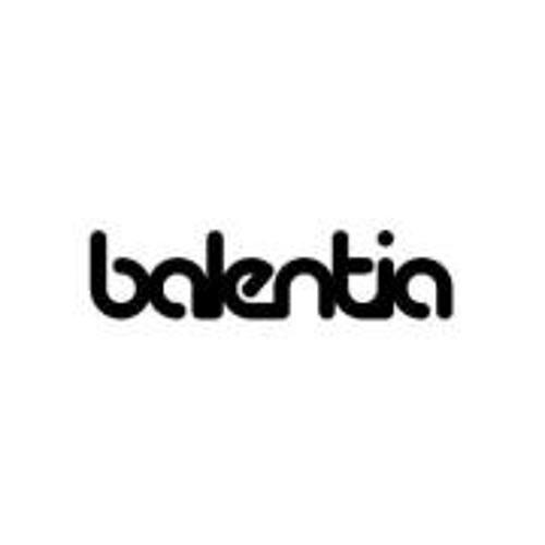 balentia's avatar