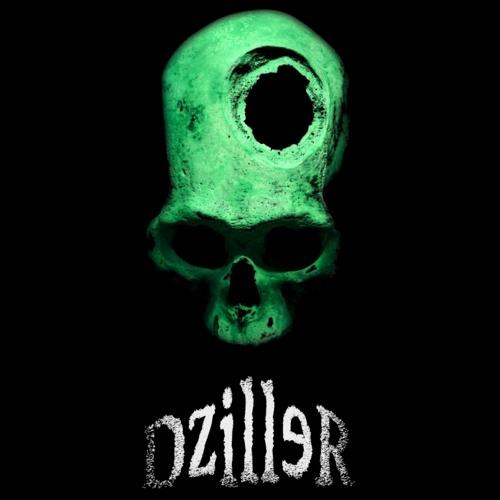 Dziller's avatar