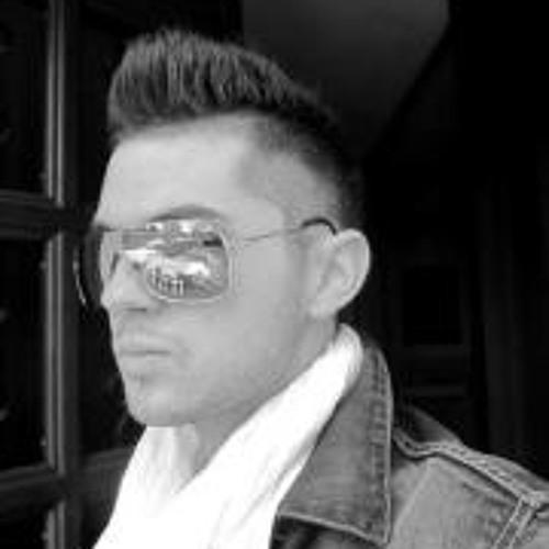 Benjamin Troncin's avatar