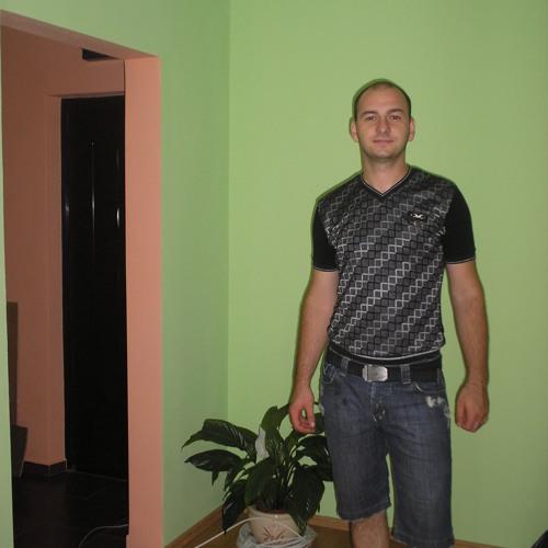 calindomuta's avatar