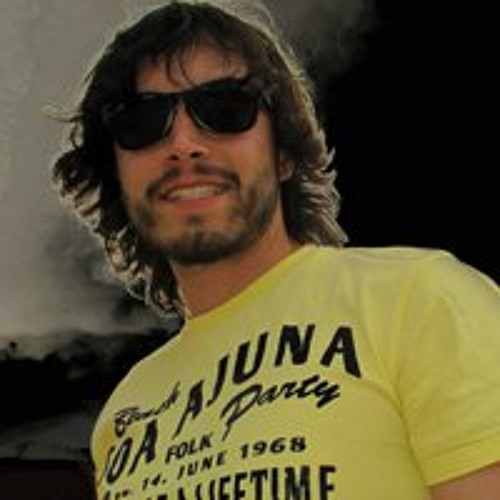 Mario Alberto Cruz's avatar