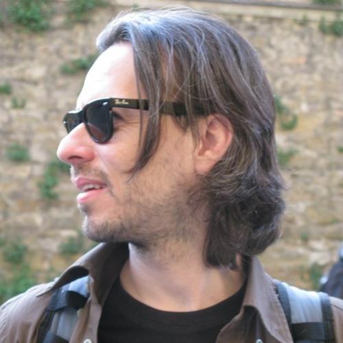 dMshack's avatar