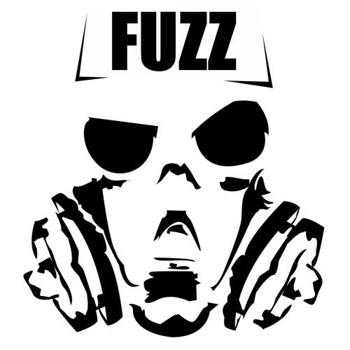 Selekta Fuzz's avatar
