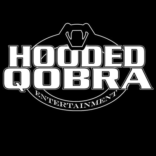 HoodedQobra's avatar