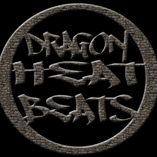 DragonHeatBeats's avatar