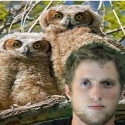 Andrew Jeannett's avatar