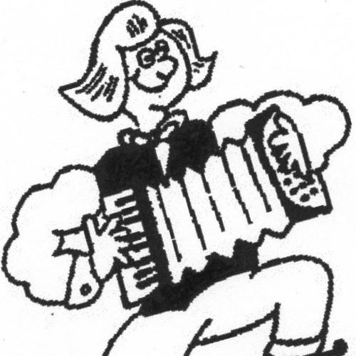 Walter Eriksson Music's avatar