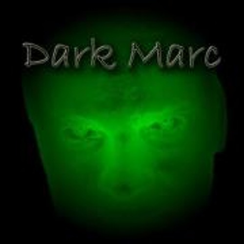 DarkestMarc's avatar