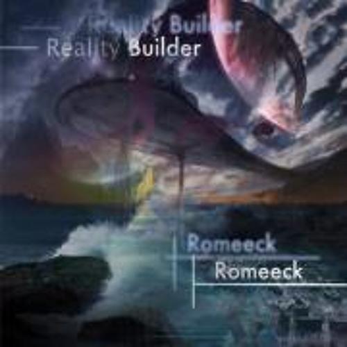 romeeck's avatar