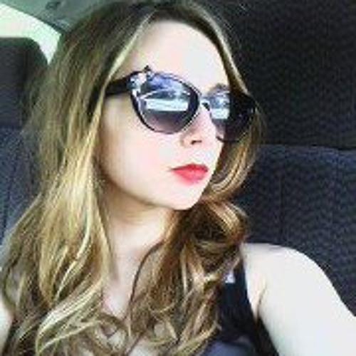 DCMAxQueen's avatar