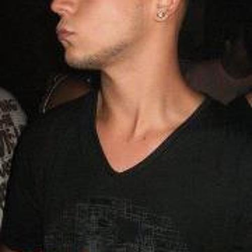 Gustavo Germán Carabajal's avatar