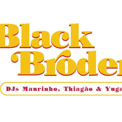blackbroder's avatar