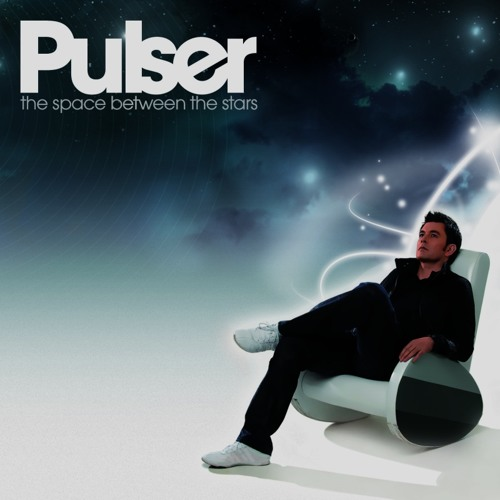 PULSER - CLOUDWALKING (Trance Renaissance Mix)