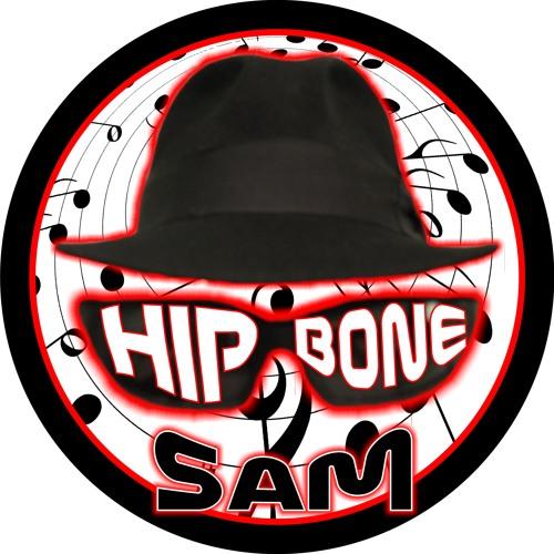 Hipbone Sam's avatar
