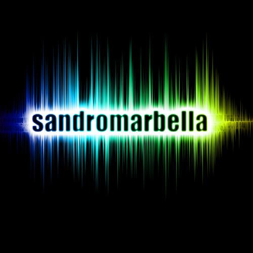 sandromarbella's avatar