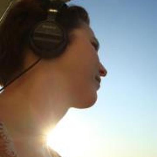 Tinka13's avatar