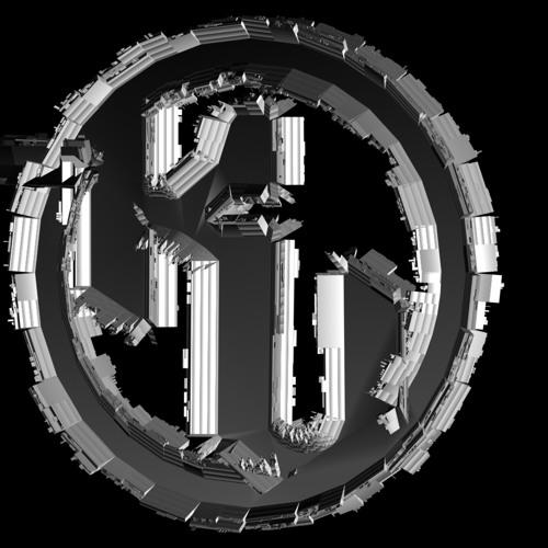 Komatose Void's avatar