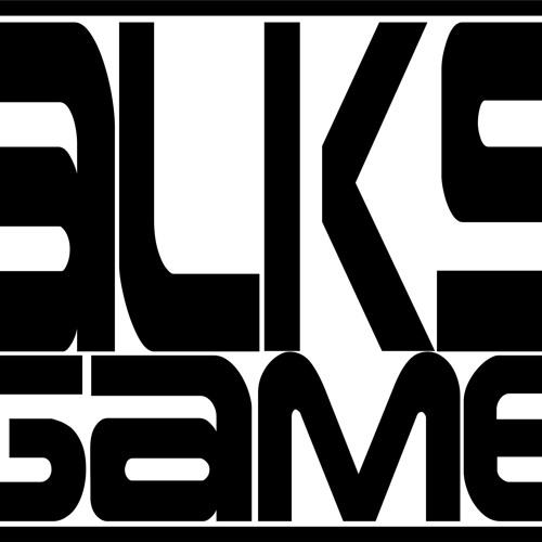 aleksgame's avatar