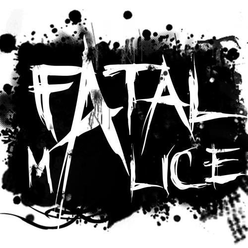 FatalMalice's avatar