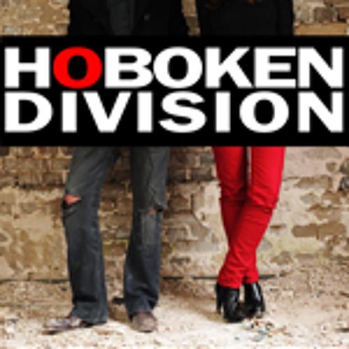 Hoboken Division's avatar