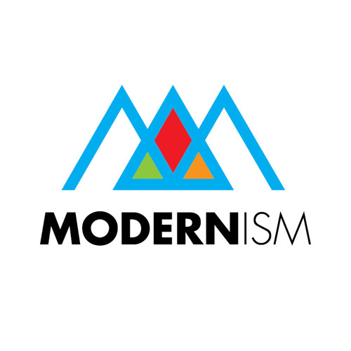 modernism.music's avatar