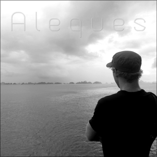 Aleques's avatar