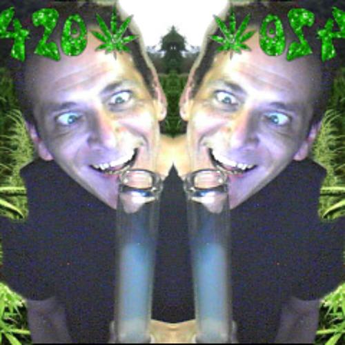 Freshray's avatar