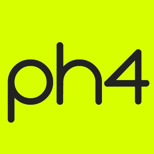 ph4r's avatar
