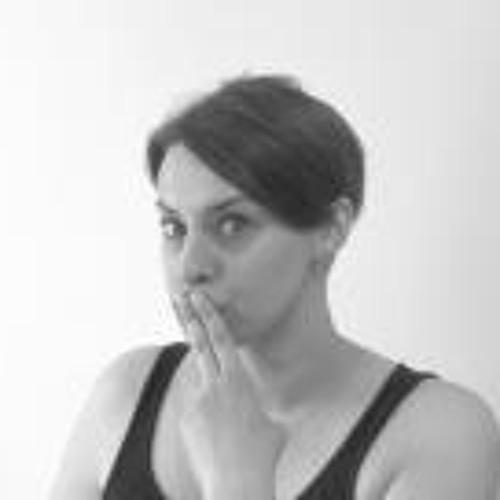 Edyta Wiatrak's avatar