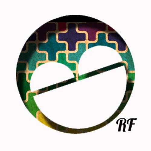 Rave Face's avatar