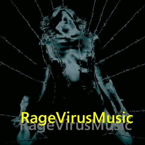 RageVirusMusic's avatar