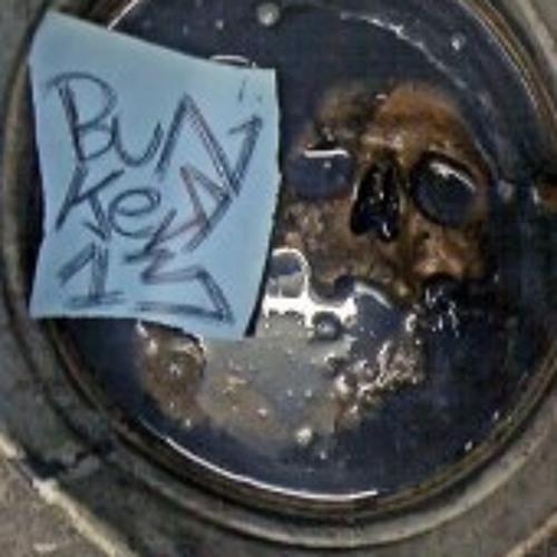 Bunker Treze's avatar