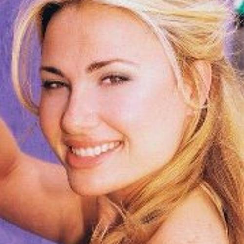 Jennie Mayo's avatar