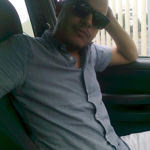 Juan Luis Serna Rodriguez's avatar