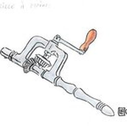 la-drille's avatar