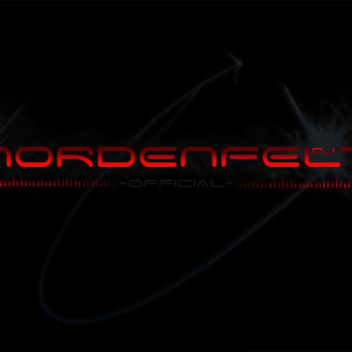 Nordenfelt's avatar
