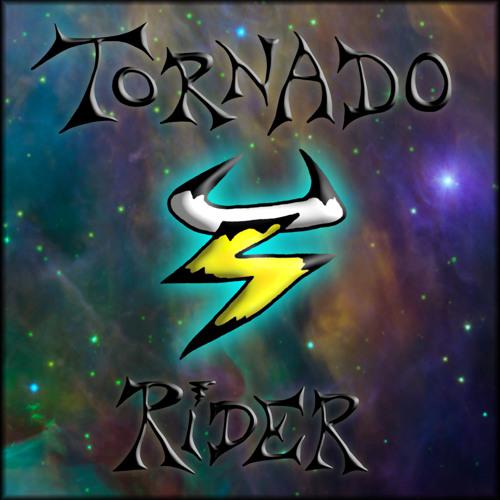 tornadorider's avatar