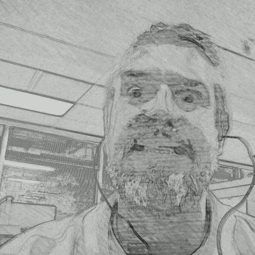 europe_endless's avatar