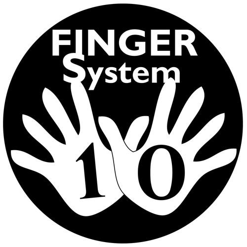 10FingerSystem's avatar