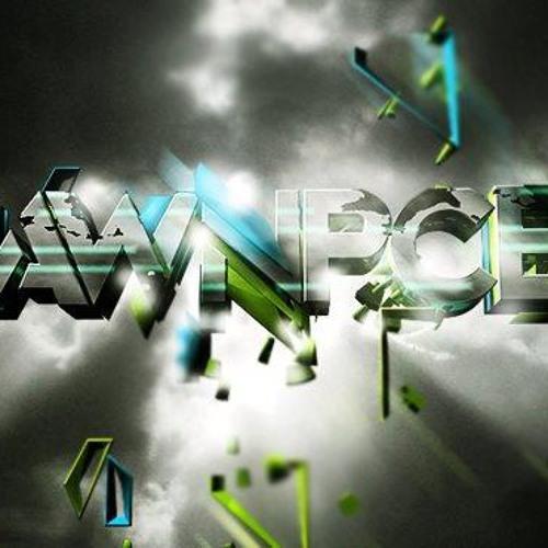 JawnpcE's avatar