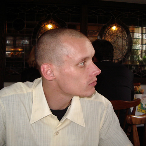 Dj.Marcel.Müller's avatar