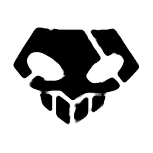Ichi.go's avatar